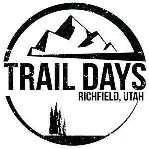 Trail-Days-Logo