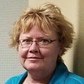 Stephanie Moulton, President